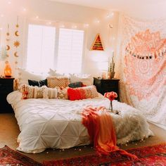 Hardworking meditation room decor look at more info Decor, Room, Meditation Room, Fall Bedroom Decor, Bedroom Design, Home Decor, Room Inspiration, Fall Room Decor, New Room