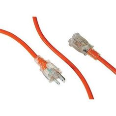 Allen Tel AT32RCA-R//B RCA Connector Resistance 22 K Ohm Ivory 1 Port