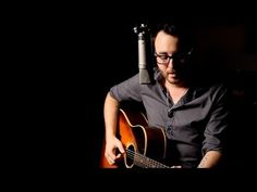 ▶ Stay With Me - Sam Smith (Acoustic Cover by Jake Coco) - YouTube