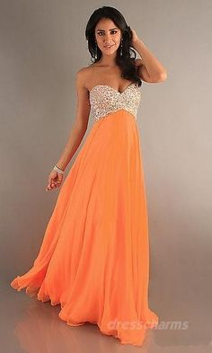 I would want this in blue but this color is cute too.