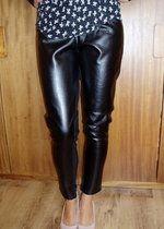 Moderní kalhoty duo