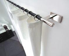 https://i.pinimg.com/236x/f0/68/cb/f068cbb5ac3eec0ec2be608e0b714fdc--drapery-rods-curtain-rods.jpg