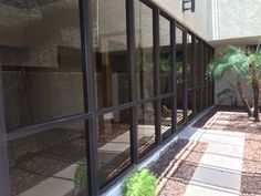 Chandler Arizona Needs Cleaner Home windows! - http://arizonawindowwashers.com/chandler-arizona/