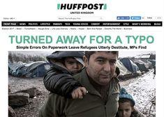 Huffington_post_huffpost_rebrand_work-order_itsnicethat4
