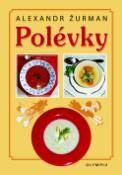 Kniha Polévky