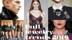 Fall-trends-2016