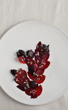4 | 4 Tips On Staying Creative From Noma Star Chef Rene Redzepi | Co.Design | business + design