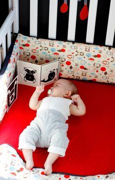 a530f02d8eee Mini Crib Sheets, Crib Sheet, Cot Sheet, Crib Sheets For Boys   BabyBeddingForBoys