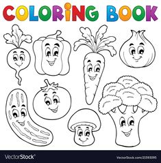 Coloring Book Pages database . More than printable coloring sheets page. Free coloring pages of kids heroes animal etc . Get Color. Vegetable Crafts, Felt Games, Lego Coloring, Lego Books, Niklas, Santa Crafts, Printable Coloring Sheets, Color Activities, Coloring Book Pages