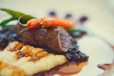 5 Things to Consider When Planning Your Menu Sausage, Steak, Menu, Lunch, How To Plan, 5 Things, Third, Drink, Food