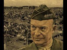 Sage of Quay Radio - Deanna Spingola - Eisenhower's WWII Rhine Meadow De...