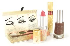 couleur-caramel-collection-natureal & organic make up