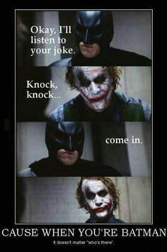 Joker movie memes start getting attention with time. We post the most viral collection of Joker movie memes. Let's start to see all the Joker movie memes. Memes Pt, Funny Memes, Hilarious, Funny Comedy, Funniest Jokes, Movie Memes, Work Memes, Work Humor, Movie Captions