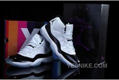 http://www.yesnike.com/big-discount-66-off-air-jordan-xi-11-retro48-4pwp4.html BIG DISCOUNT! 66% OFF! AIR JORDAN XI (11) RETRO-48 4PWP4 Only 86.31€ , Free Shipping!