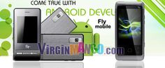 Buy Fly Mobile Online in India