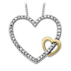 #Sonakshi #Diamond #Pendant Made in Real Diamond 18 kt yellow and white gold.Customize as per your style and budget.Get Exact Diamond and weight.