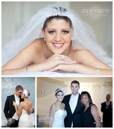 Create Your Own Stunning Website for Free with Wix Spotlight, One Shoulder Wedding Dress, Wedding Inspiration, Bride, Wedding Dresses, Black, Fashion, Wedding Bride, Bride Dresses