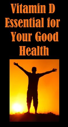 * Experts agree that vitamin D is essential for your many aspects of your health, but many people in the United States, as well as worldwide, are Holistic Remedies, Holistic Healing, Natural Healing, Natural Remedies, Holistic Wellness, Holistic Approach, Health Remedies, Natural Skin, Health Tips