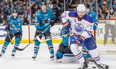 Oilers defense needs to reach the next level = The Edmonton Oilers made incredible strides on defense over the course of the 2016-17 season, but there's still plenty of room for improvement for a defense that.....