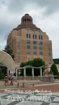 1000 images about historic architecture of asheville nc for Historical buildings in north carolina