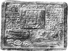 Sinaia tablets the greatest historical discovery,the missing link,ancient writings in what was Dacia the meeting place of Sarmato Scyto Tracogetae nowadays Romania Meeting Place, Our Country, Ancient Civilizations, Conspiracy, Ancient History, Romania, Metal, Mystery, Folk