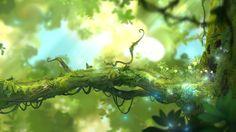 rayman origins wallpaper by otrixx fan art wallpaper games 2013 2015 ...