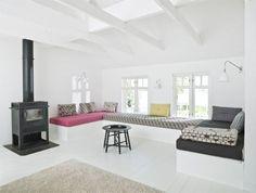 sofa-diy-byg-selv-indretning via coloramaboligdromme.com