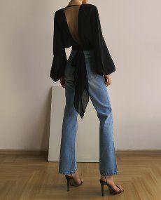 Look Fashion, Korean Fashion, Fashion Outfits, Japan Fashion, Street Fashion, Cute Casual Outfits, Stylish Outfits, Looks Black, Looks Vintage