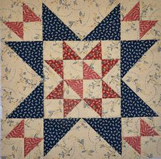 Sew'n Wild Oaks Quilting Blog: Minglewood Monday