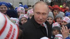 El Kremlin amenaza con procesar a Navalni por su boicot a las elecciones presidenciales – The Bosch's Blog