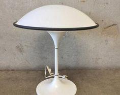 Fog & Morup Jo Hammerborg Lento desk table lamp by decirculo