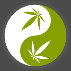 marijuana tattoo designs | Marijuana Leaf Tattoos Designs