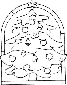 66 karácsonyi sablon21 – PaGi Decoplage