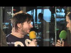 www.cruisejournal.de #Kreuzfahrt #Cruise #AIDAblu AIDA Podcast mit Serena - Kanaren Folge 5