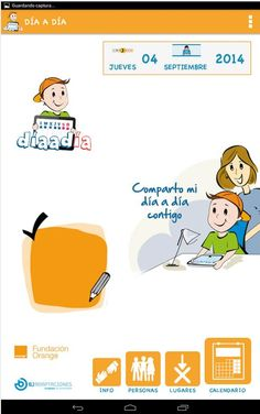 Html, Ios, Software, Android, Iphone, Comics, Visual Diary, Images For Good Night, Special Education