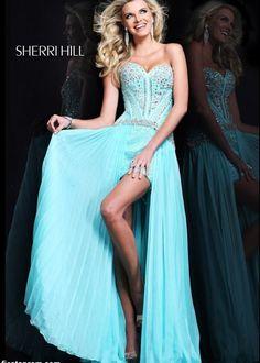 Route 4 prom dresses mermaid
