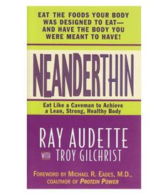 Neanderthin_MS