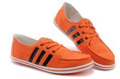 Details zu adidas Neo Style Racer TM Damen Fashion Sneaker Retro Schuhe Schwarz