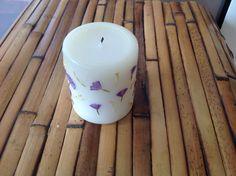 Pillar Candles, Taper Candles