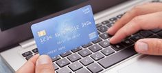 Use Your Debit Card To Pay Rent