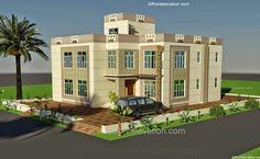صور تصميم فيلا 500 متر إرسال تقرير للإبلاغ عن صور فيلا فخمه للبيع في الأردن عمان الغربية Beautiful Villas House Styles House Design