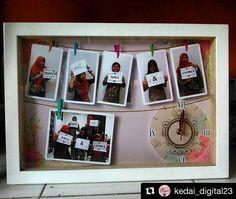 12 Best Kado Unik Kado Ulang Tahun Kado Anniversary Images