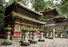 Japan on Fotopedia