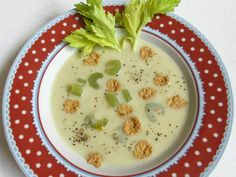 Lidl, Cheeseburger Chowder, Soup, Recipes, Soups, Ripped Recipes, Cooking Recipes