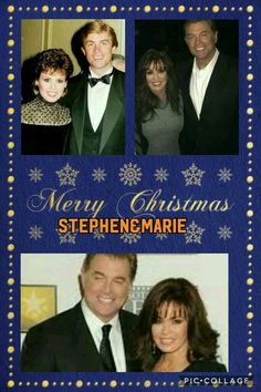 159 Best Marie Osmond Images In 2020 Marie Osmond The Osmonds