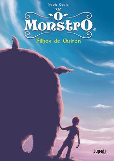 O Monstro, de Fábio Coala, ganha nova HQ pela Marsupial http://www.universohq.com/noticias/o-monstro-de-fabio-coala-ganha-nova-hq-pela-marsupial/