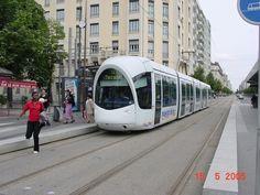 new tram evo2 from pragoimex in liberec cz liberec trams pinterest light rail czech. Black Bedroom Furniture Sets. Home Design Ideas