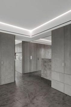Galeria de Casa em São João de Ovar / Nelson Resende - 24