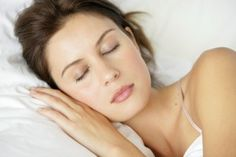 Folk Recipes: What are the possible causes of insomnia?