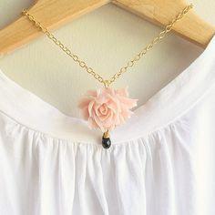 Pretty Rose $38